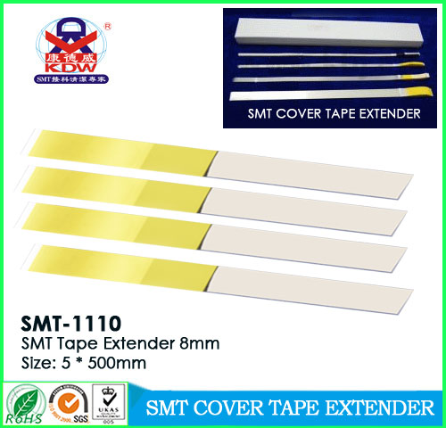 SMT 500mm Cover Tape Extender