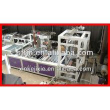 XK-Series Rolling Plastic PE Machine à fabriquer des sacs