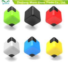 Lustige Infinity Cube Soulagement Du Stress Fidget Anti Angst Stress Spielzeug EDC