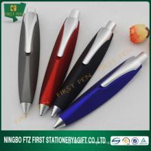 Gewohnheit Förderung Kugelschreiber