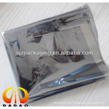 100A PET anti-static film for electronic shielding pouch