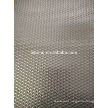 Perforated Aluminum Ceiling Panels Perforated Ceiling Aluminum