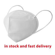 Wiederverwendbare medcal chirurgische Gesichtsmasken Atemschutzmaske zahnärztliche Gesichtsmaske