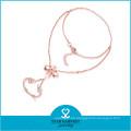 Hochwertige Großhandel Armband Schmuck für Geschenk (B-0028)
