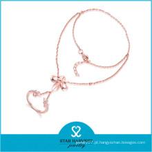 Alta qualidade pulseira atacado jóias para presente (b-0028)