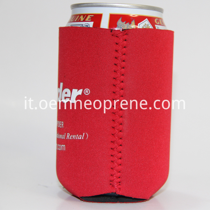 insulated beer can covers