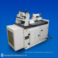 (MXDA-120) Soap Stamping Machine/Soap Printing Machine/Soap Stamper