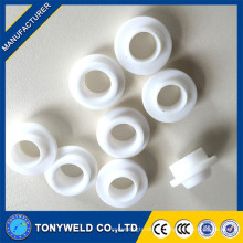 Tig Verbrauchsmaterialien 54n01 Gaslinsenisolator von wp17 / wp18 / wp26 Schweißbrenner