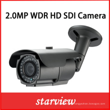 1080P HD-Sdi WDR IR Bullet Camera (SV-W26S20SDI)