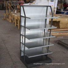 Retail Display Stand/Display for Goods Promotion