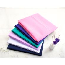 woven cloth tc65/35 45x45 133x72