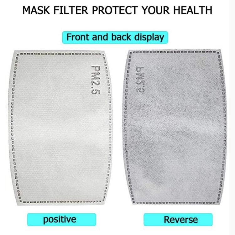 Cotton Face Cover