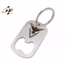 alibaba china suppliers custom metal made antique imitation cutter bottle opener