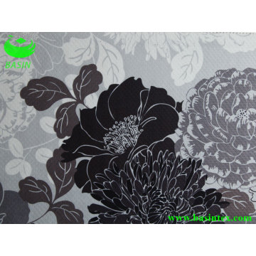 Super Soft Burnt-out Sofa Fabric (BS2116A)