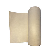 PPS Needle-punched Dust Filter Felt
