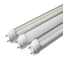 Tubes LED Ce et Rhos T8-30W