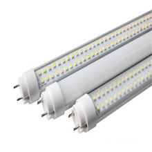 Ce and Rhos T8-22W-120cm T8 Warmwhite LED Tube