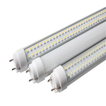 Ce and Rhos T8-30W LED Tube