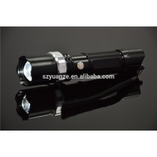 led torch light, led rechargeable torch