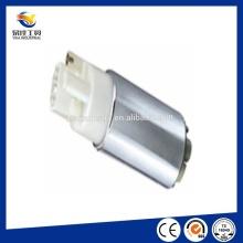 Pompe à essence électrique de remplacement de haute qualité 12V