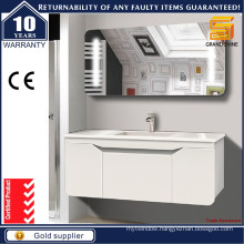 48′′ Customized European Style Hot Sale Bathroom Vanity