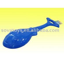 907063541-beach spade toy sand tool