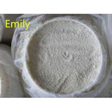 Fabrikpreis Calciumhypochlorit 65 70 %