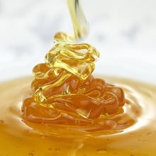 pure bulk natural mature bee honey