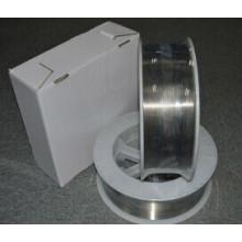 Tafa 45CT Nicrti Thermal Spray Wires