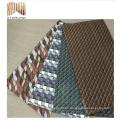 tissé taille standard marocain canapé polissage machine carreaux de sol