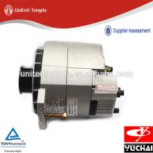 Geniune Yuchai alternador para A5701-3701100A