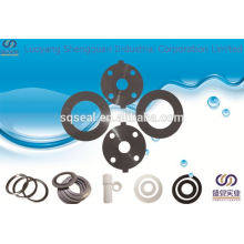 rubber gasket high pressure