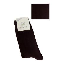 Miorre Socks Men Algodão Mixed Assorted Colors 7 Pack