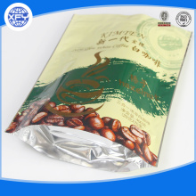 The pet dog plastic packaging bags