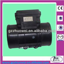 Competitive air flow meter price for Mazda 323 B3H7-13-215, E5T51171