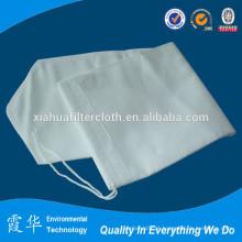 Saco de agulha anti-estático, resistente a água e óleo
