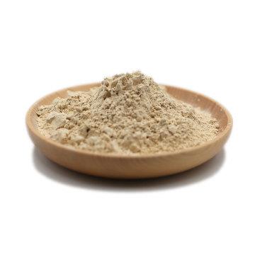 органический изолят рисового протеина
