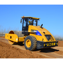 22ton Walk Of Behind Roller Компакторы SEM522