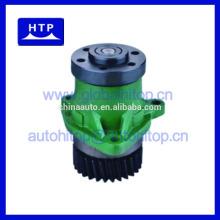 Asamblea de la bomba de aceite automática de las piezas de repuesto de la venta caliente para VOLVO 20744444 20838388