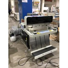 Máquina de embalagem automática completa