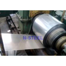 top quality best price 316L Stainless Steel Coil