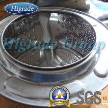 Внутренняя стиральная машина Punch Die (HRD-J09192)