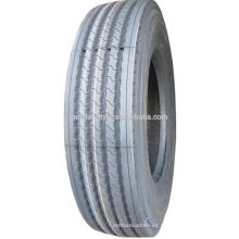 Radial Truck Tyre 305 / 70R19.5 Cooper Quality