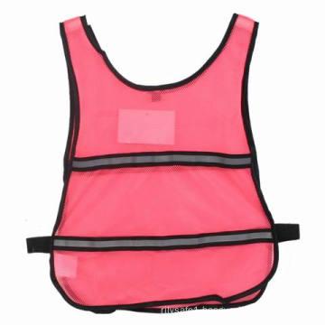 (CSV-5007) Child Safety Vest