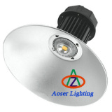 30w-200w LED bay light