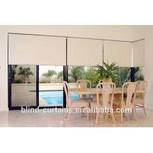 daylight fabric for living room Roller blind Roller curtain Roller shutter