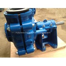 3/2D-HH High Head Mining Duty Pump