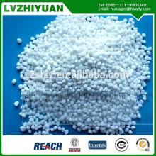 Tratamiento de agua químico Cloruro de amonio (NH4CL), 12125-02-9
