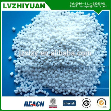 98% min. Sulfato de Zinc (ZnSO4), grado de Fertilizante