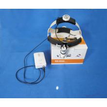 3W светодиодная медицинская хирургическая фара